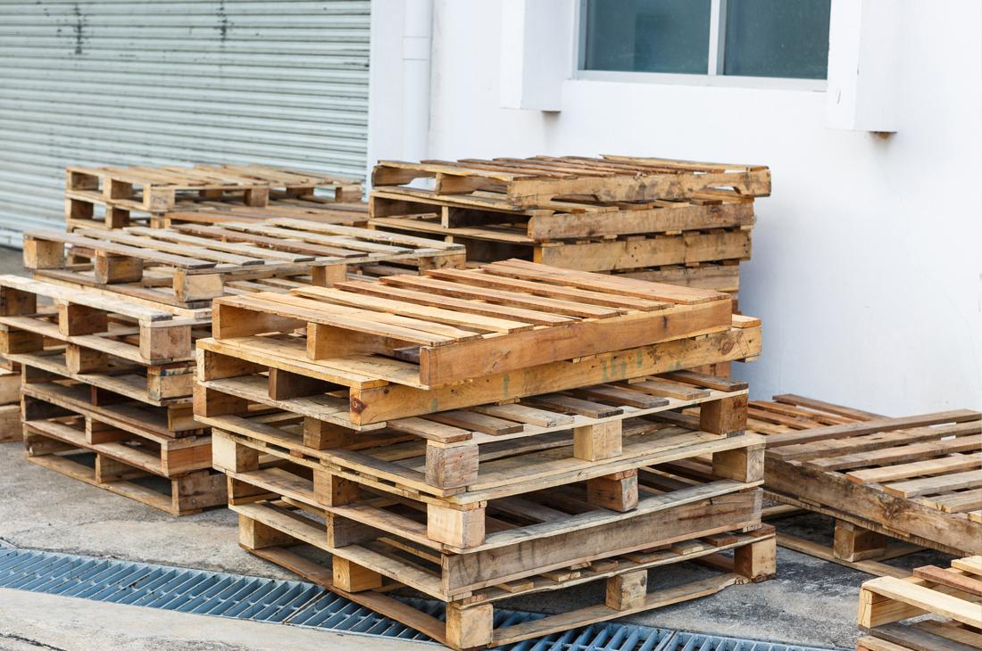 Paletten-ankauf-und-Recycling-2